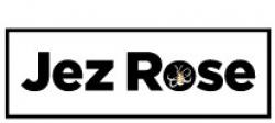 Jez Rose - The Behaviour Expert Ltd
