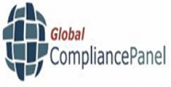 GlobalCompliancePanel - NetZealous LLC