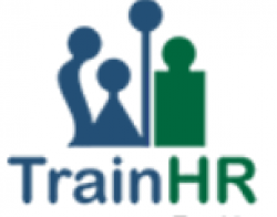 TrainHR - NetZealous LLC Fremont, California, United States