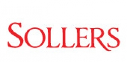 Sollers College