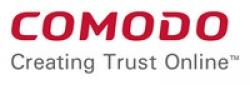 Comodo Group, Inc