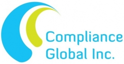 Compliance Global Inc