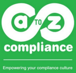 AtoZ Compliance New York, United States