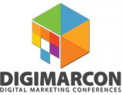 DigiMarCon LLC- Digital Marketing Conference
