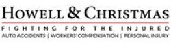 Howell and Christmas LLC