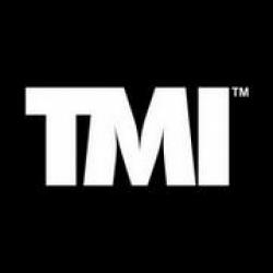 TMI - Talent Management Institute