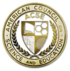 ACSE - American Council on Science and Education United States