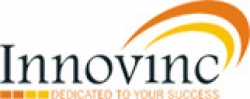 Innovinc International