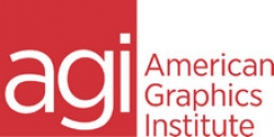 American Graphics Institute United States