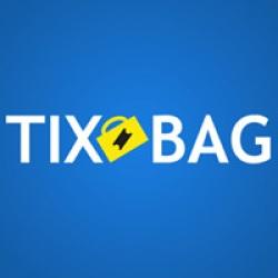 TixBag United States