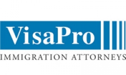 VisaPro Immigration Law Firm