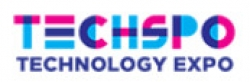 TECHSPO Technology Expo