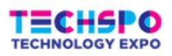 TECHSPO Technology Expo