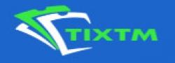 Tixtm United States