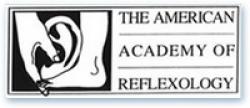 American Academy of Reflexolog