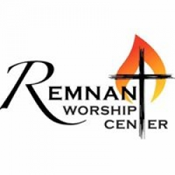 Remnant Worship Center