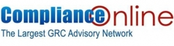 Compliance Online California, United States