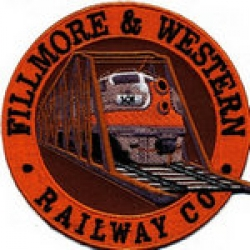 Fillmore & Western Railway Co