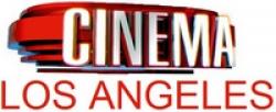 Cinema Los Angeles