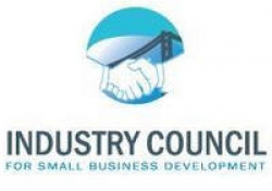 ICSBD - Industry Council for Small Business Development