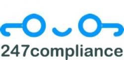 247compliance