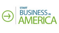 Start Business in America