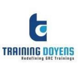 Training Doyens