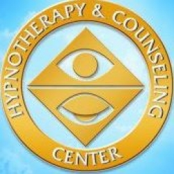 Hypnotherapy and Counseling Center Miami