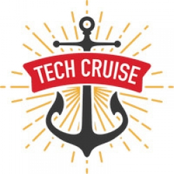 Tech Cruise LLC