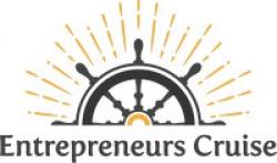 Entrepreneurs Cruise LLC