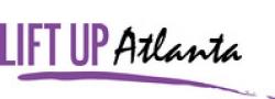 Lift Up Atlanta Hampton, Georgia, United States