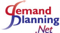 Demand Planning, LLC
