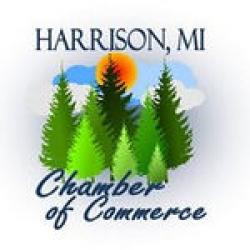 Harrison Chamber of Commerce