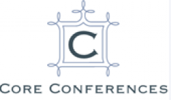 Core Conferences LLC