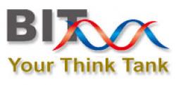BIT Congress Inc (BIT Group Global Ltd)