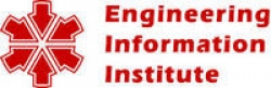 Engineering Information Institute China
