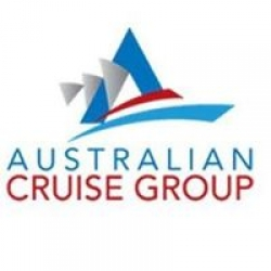 Australian Cruise Group Pty Ltd