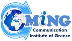 COMING - Communication Institute of Greece