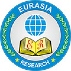 Eurasia Research India